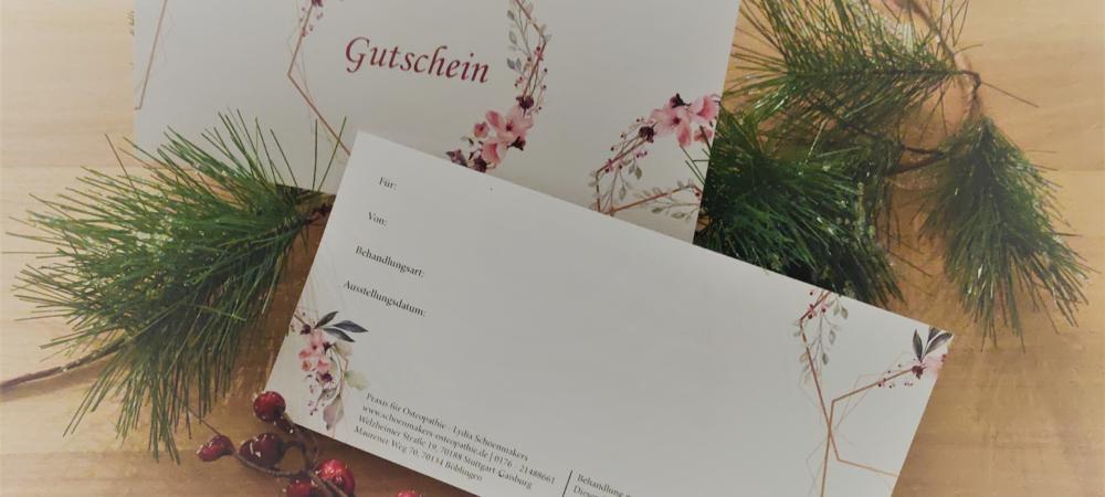 Gutschein_Osteopathie_Stuttgart-Ost