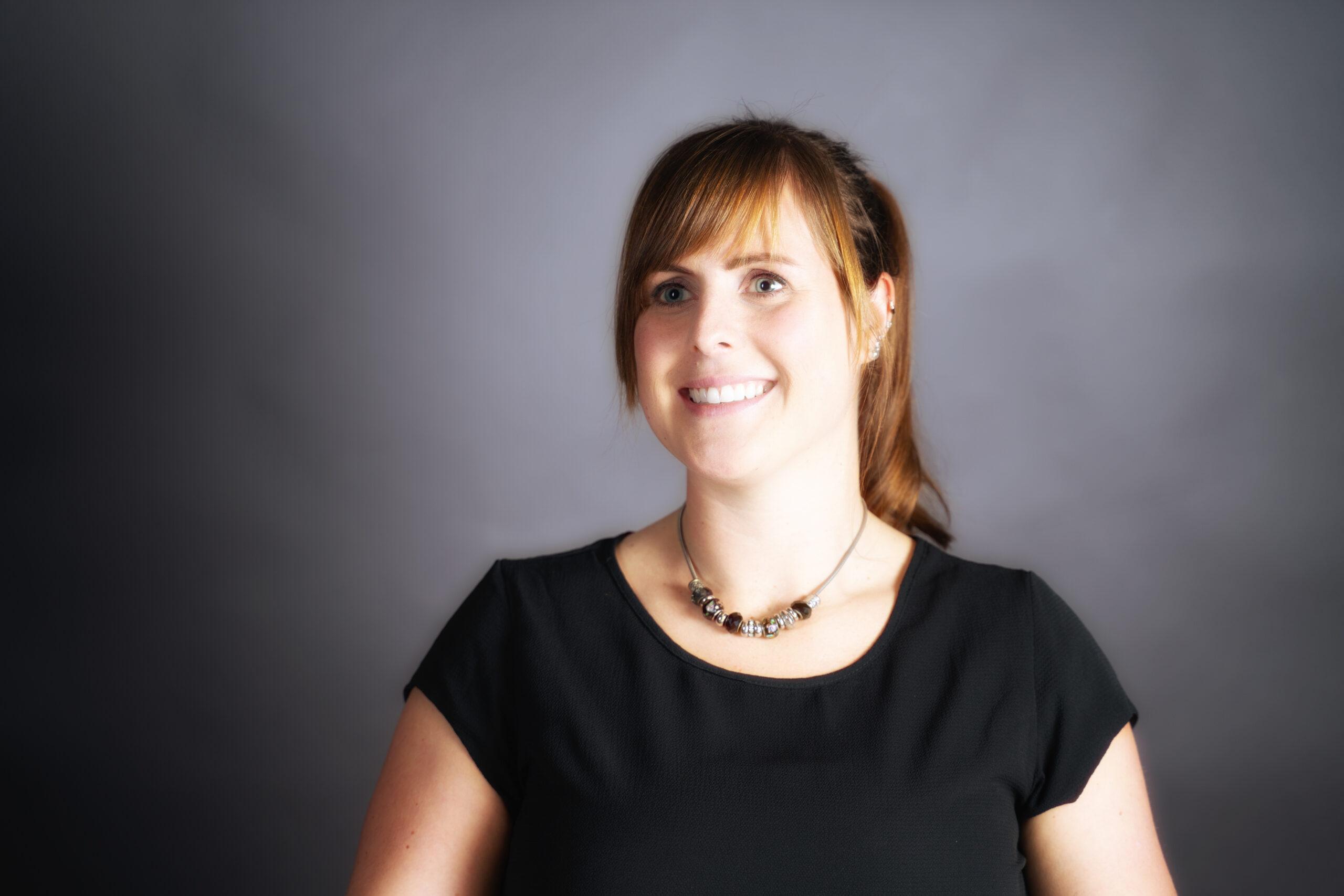 Osteopathin - Physiotherapeutin - Heilpraktikerin, Lydia Schoenmakers